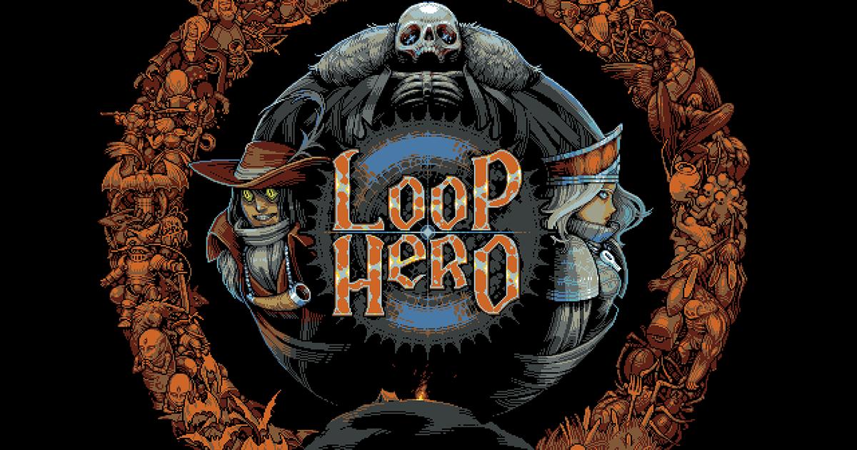 www.loophero.com